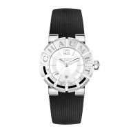 Montre Class One Chaumet Paris Edition 2013