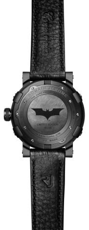 RJ-Batman-Gotham-City-07