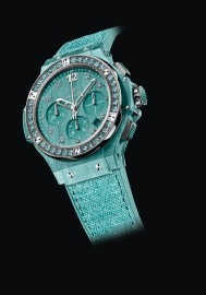 hublot-big-bang-tutti-frutti-linen-341-xl-2770-nr-1237-pr-hr-b