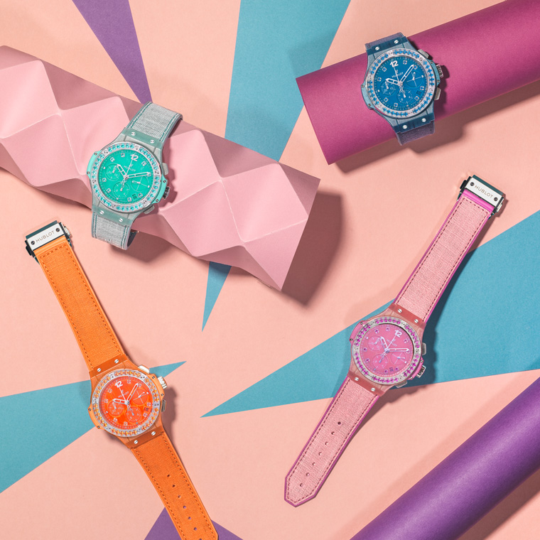 hublot-big-bang-tutti-frutti-linen-collection2