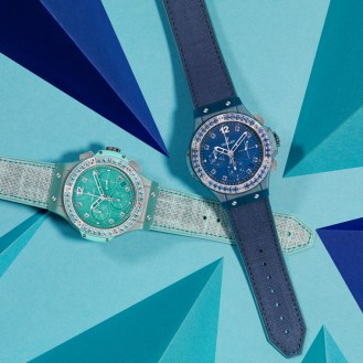 hublot-big-bang-tutti-frutti-linen-ocean-blue-and-turquoise