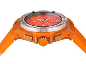 hublot-big-bang-tutti-frutti-linen-orange-2