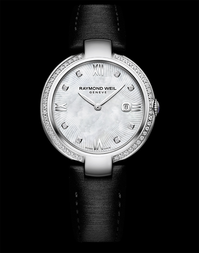raymond_weil-montre-shine