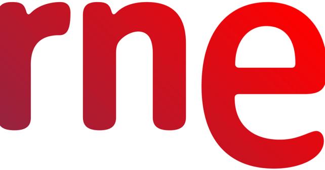 logotipo radio nacional de españa