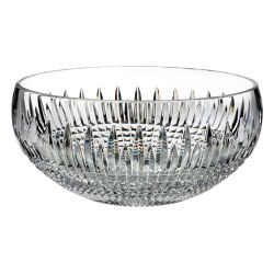 Small Of Waterford Crystal Bowl