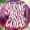 SpringArts-2014