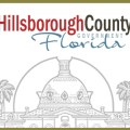 HillsboroughCountyAbstr