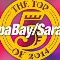 Top5TampaBay_SarasotaAbstr