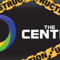 CenterUnderConstructionAbstr