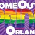 cowp come out with pride orlando pride