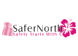 safer-north