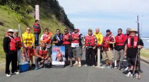 WAI West Coast Rock Fishing Project Launch Dec 13 PG (8)