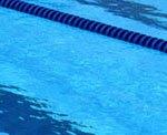 pool-lanes-2