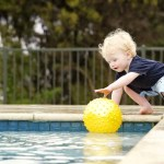 your-pool-your-responsibility-2