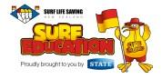 201311_SurfEd_KiwiSurfLifeguard_lockup
