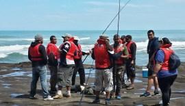WAI West Coast Rock Fishing Project Launch Dec 13 PG (5)