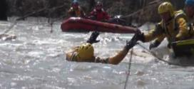 swiftwaterrescue