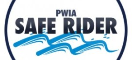 The Personal Watercraft Industry Association