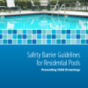 Pool Safety Barrier Guidelines