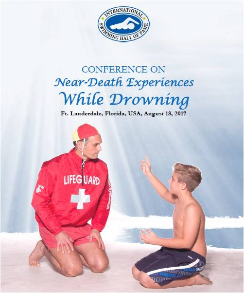 drowning_nde_conference