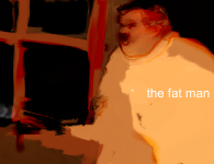 the-fat-man