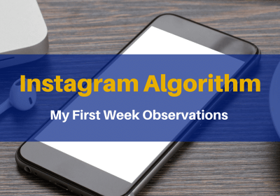 WatsonKS Instagram Algorithm Blog v2