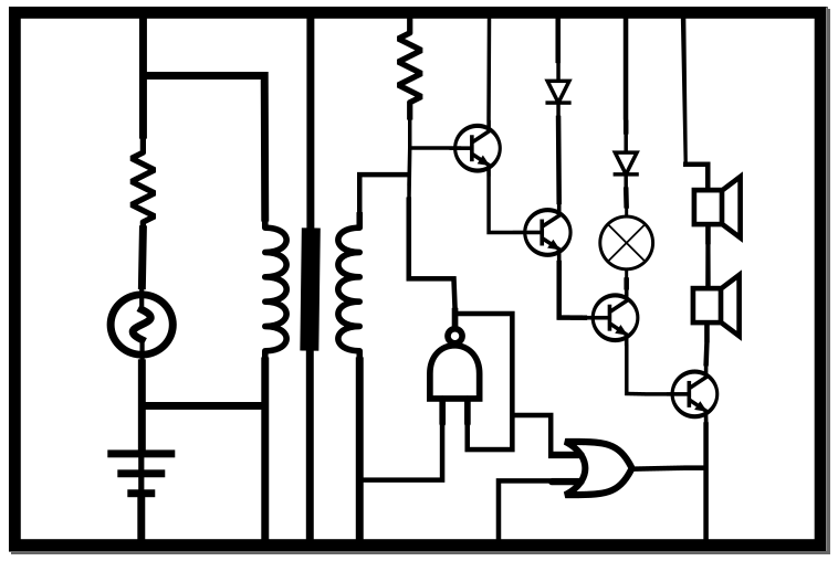 diagram-normal  Mw Laser Wiring Diagram on way switches, channel car, channel car amplifier, light fluorescent lamp ballast, speed single phase motor, three-way light switch, pole contactor, bulb ballast, lamp ballast, pole thermostat,