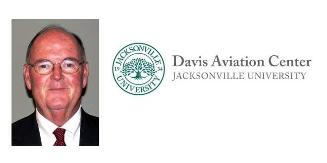 Incepture executive Matt Tuohy, Navy flight veteran, named Director of Davis Aviation Center