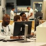 CHS Data Analytics Health Informatics