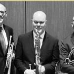 Cleveland Brass Trio CROP