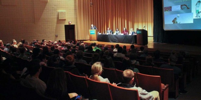 Public Policy Institute, WJXT co-host Mayoral and Sheriff candidates debates March 18-19