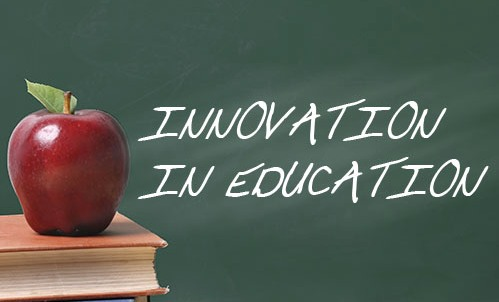 JU partners with JBJ on 2015 Innovation in Education Awards