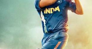m-s-dhoni-the-untold-story-movie-bookings-across-all-cinemas