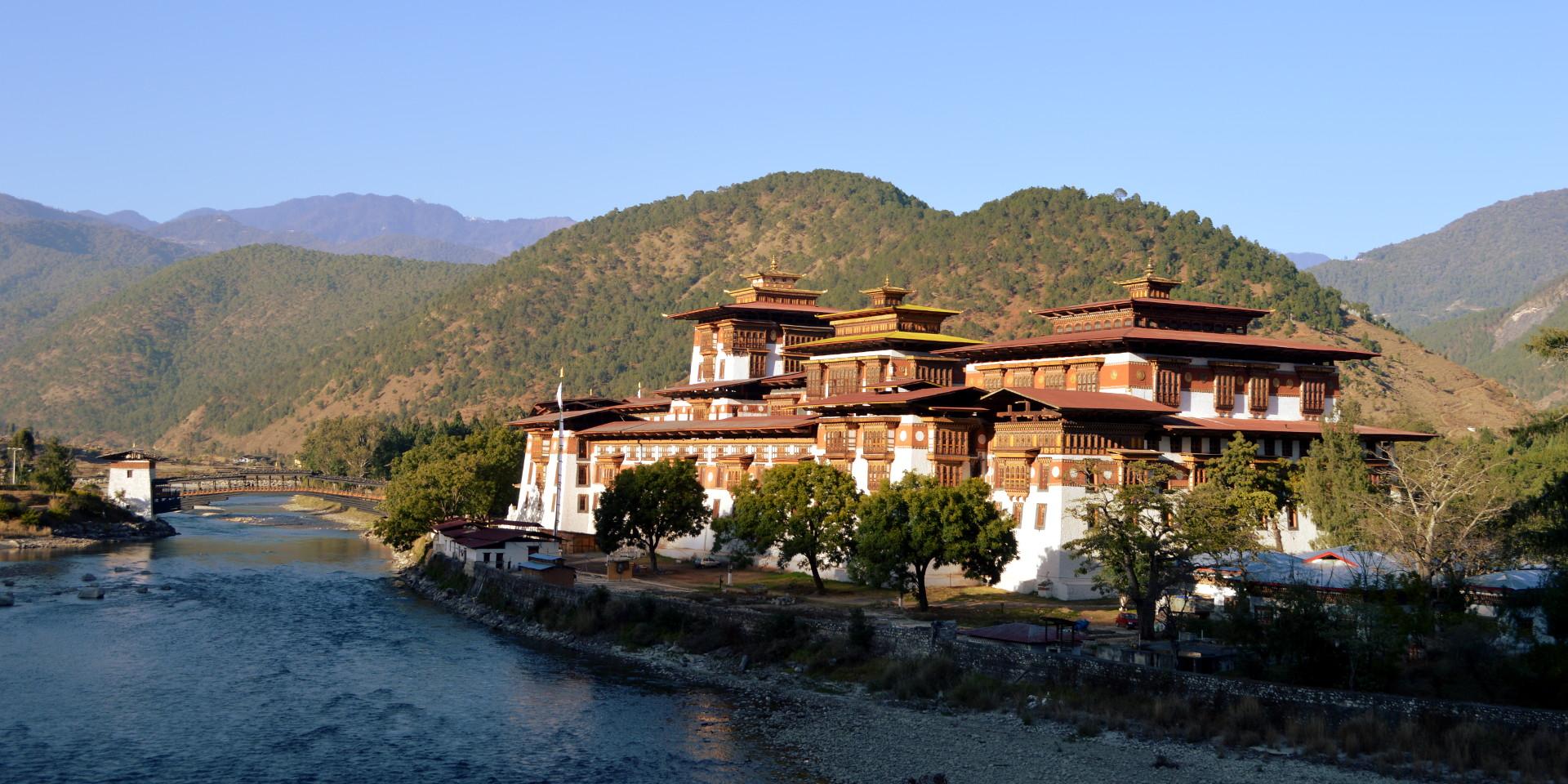 punakha-dzong-1920x960