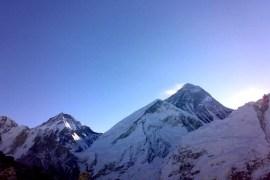 everest-kala-patthar-720x540