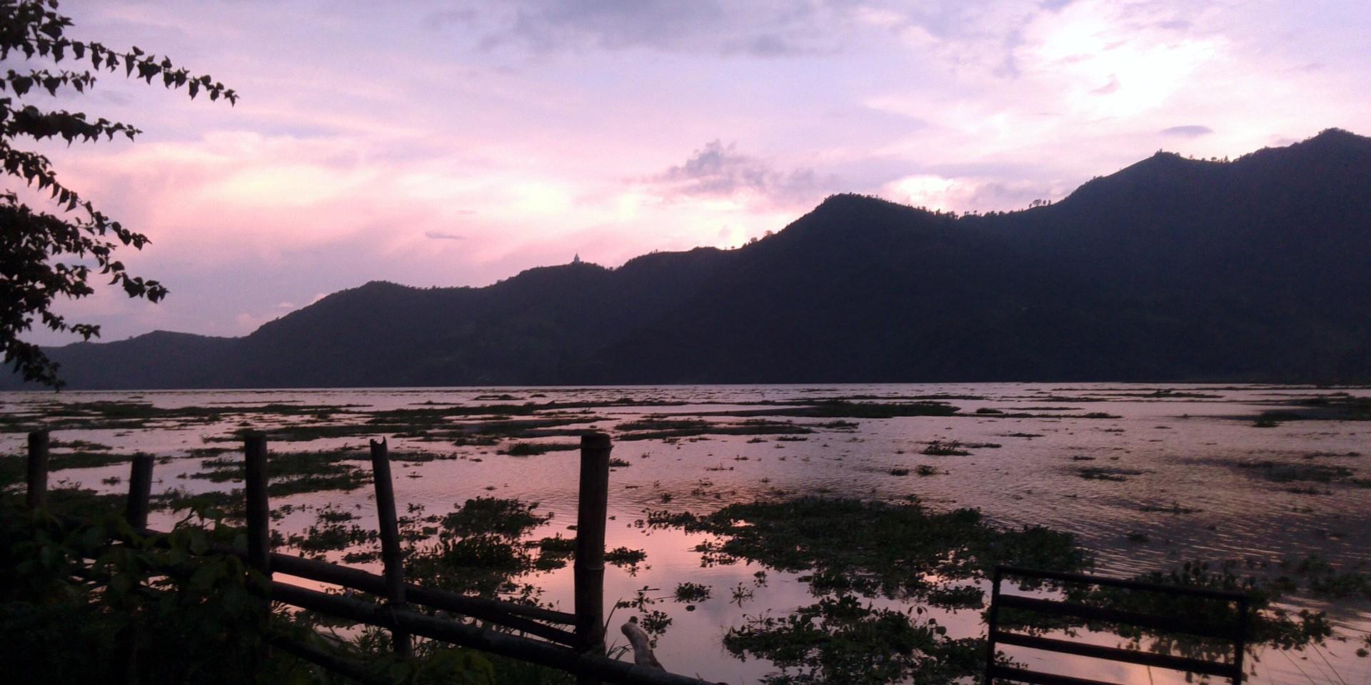 phewa-lake-dusk-1920x1080