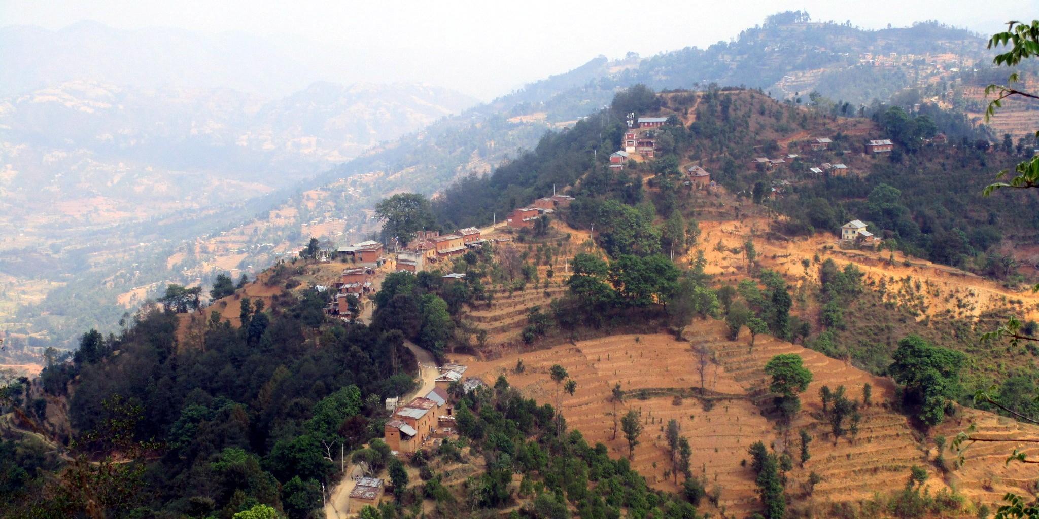 ridgeline-village-trail-2048x1152