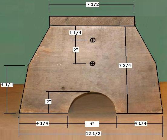 diy steel workbench plans