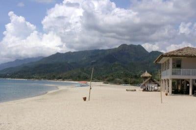 db_Beach_11