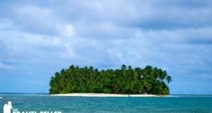 San-Victor-Island-Baganga-4