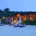 Luxuty resorts in Palawan (2)