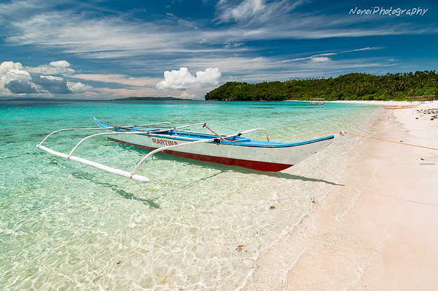 Calintaan Philippines  city photo : Visit Philippines 2015: 50 Must Visit Beaches in the Philippines | Way ...