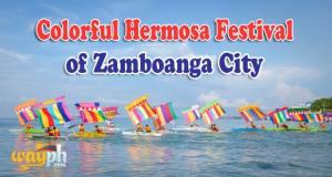 Hermosa-Zamboanga-1472 copy