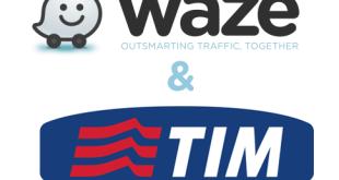 waze_tim (2)
