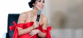 Just Julia Barretto 18th Birthday Debut Party Presscon-5499