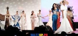 bb pilipinas fashion show 2015-5005