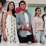 blogcon pshr para sa hopeless romantic grand presscon james reid nadine lustre jadine inigo pascual julia barretto-09572