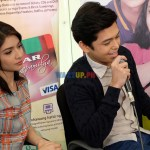 blogcon pshr para sa hopeless romantic grand presscon james reid nadine lustre jadine inigo pascual julia barretto-2006