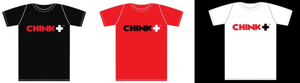 chinkiee tan money kit free tshirt offer wazzup.ph all colors