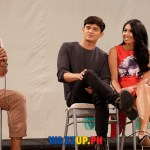 pshr para sa hopeless romantic grand presscon james reid nadine lustre jadine inigo pascual julia barretto-1591